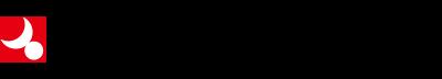 イナバ印刷社
